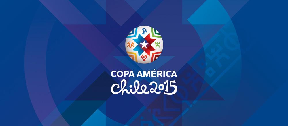 Mainkan Taruhan bola Copa America 2015 bersama depoibcbet.net